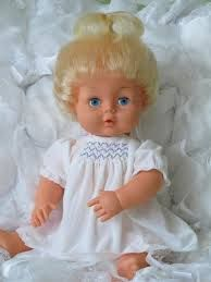 pictures of tiny tears dolls - Google Search