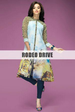 Shop Online for Sarees, Salwar Suits, Lehengas, Kurtis, Fusion, Skirts