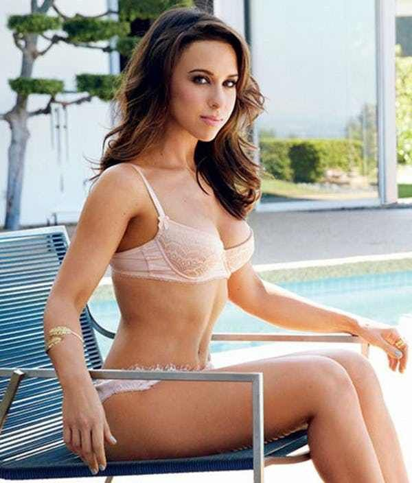 all lacey chabert sexy hot pictures