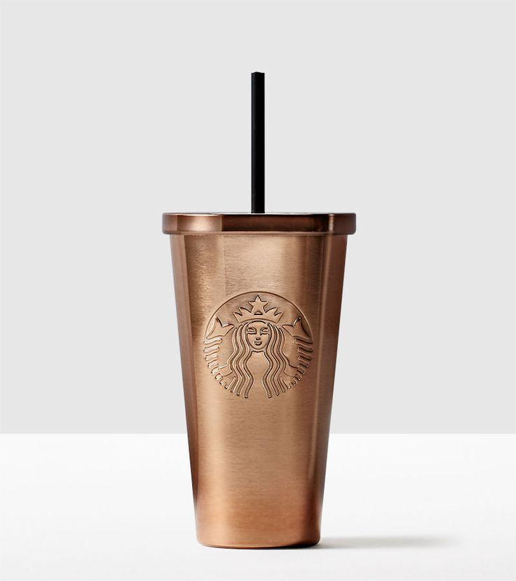 Starbucks® Cold Cup Coffee Tumbler & Water Bottles | Starbucks® Store | Starbucks® Store