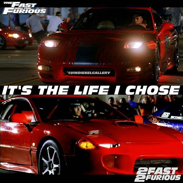 992 best images about fast and furious on Pinterest ...
