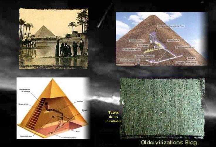 O conhecimento astronômico incrível de nossos antepassados remotos.