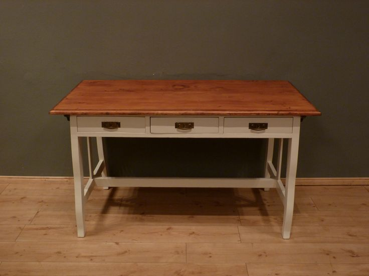 jugendstil schreibtisch um 1920 antike m bel antique furniture pinterest jugendstil. Black Bedroom Furniture Sets. Home Design Ideas