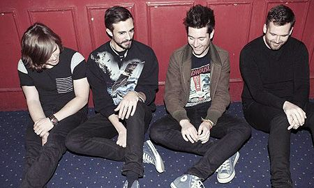 bastille tour dates uk
