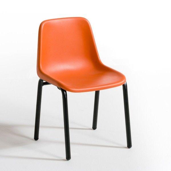 1000 id es sur le th me chaise design pas cher sur pinterest motifs cossai - Chaise design pas chere ...