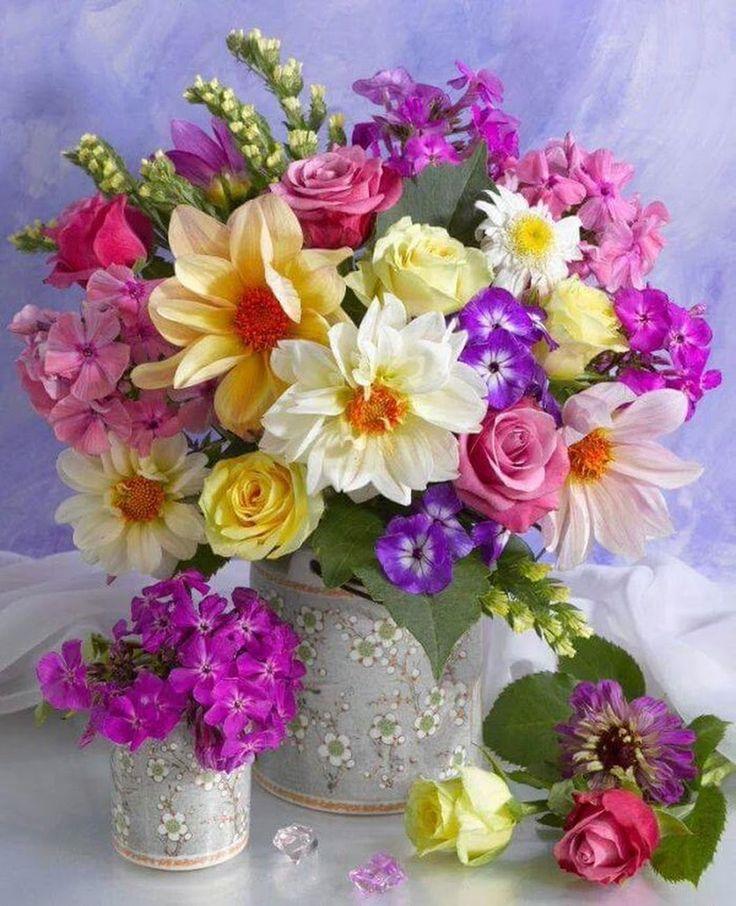 1002 best Flowers/Bouquets images on Pinterest | Floral arrangements ...