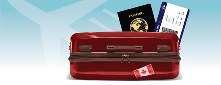 CANADA: Immigration Services Electronic Travel Authorization (eTA) Starting March 15, 2016, visa-exempt foreign nationals who fly to or transit through Canada will need an Electronic Travel Authorization (eTA). Exceptions include U.S. citizens and travellers with a valid visa.  Entry requirements for other methods of travel (land, sea) have not changed. Do not wait until the last minute – apply now for an eTA.