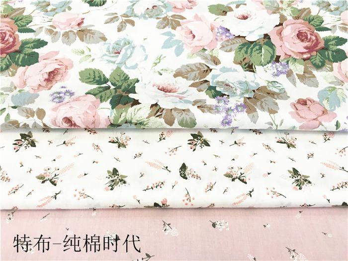 【Роуз манор 3 цвета 【хлопок саржа хлопок белье cheongsam платье юбки детская одежда детская одежда-Таобао глобальной вокзала