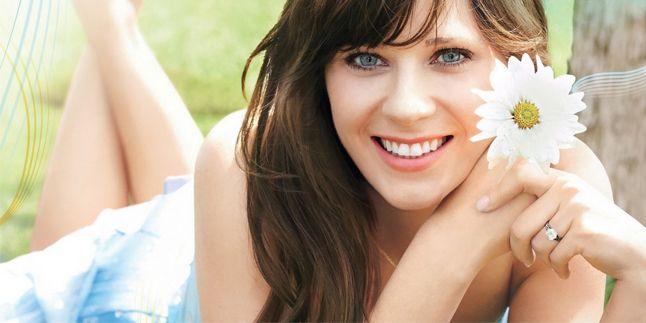 7 Langkah Cantik Tanpa Makeup