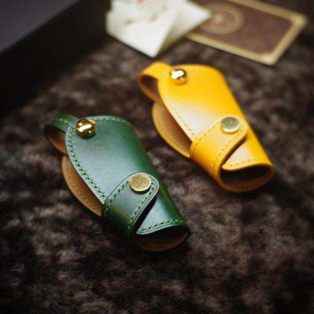 #가죽공방#가죽공예#엄구스가죽공방#leathercraft#leathergoods #이수역가죽공방…