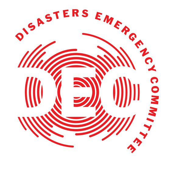 Disaster relief - Take a look at the work of the Disaster Emergency Committee (DEC) and how they responded to the earthquake disasters in Haiti and Japan.