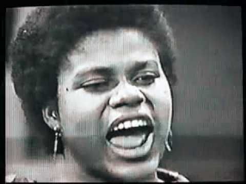 """▶ Dr Bernice Johnson Reagon Will The Circle Be Unbroken - YouTube  Her wisdom on """"coalition"""" drives every day of my work: social change happens on the street, where there's difference. And tension. And conflict."""