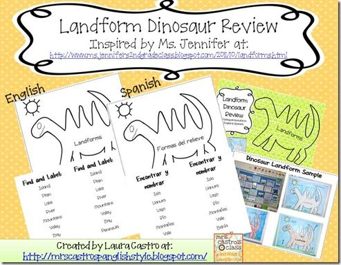 60 best landforms images on Pinterest Teaching science - land form