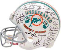 Miami Dolphins Undefeated Season 1972! I remember this year...we lived in Davie, FL and it was AWESOME!!!
