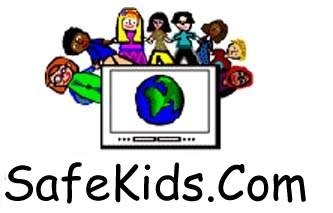 "afeKids.com is one of the oldest and most enduring sites for Internet safety. It's creator, Larry Magid, is the author of the original 1994 brochure, ""Child Safety on the Information Highway"" and is also co-director of ConnectSafely.org and a technology journalist."