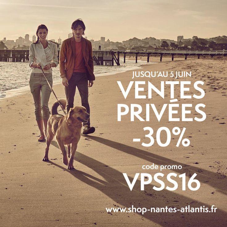 Les 9 meilleures images propos de les promos de l 39 e shop timberland nan - Toutes les ventes privees en ligne ...