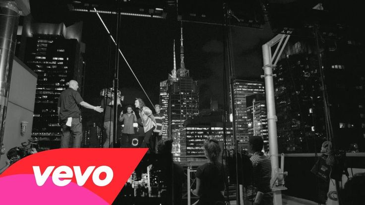 One Direction - Perfect (Official Video)<<<<<< it just dropped and it is in fact PERFECT and everyone must go and watch it right NOW!!!!!!!!!!!!!!!!!!!!!!