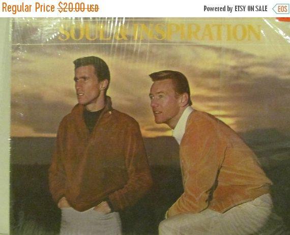 Righteous Brothers Vinyl Record Album-  Bill Medley, Bobby Hatfield, Jimmy Walker by CellarDeals on Etsy