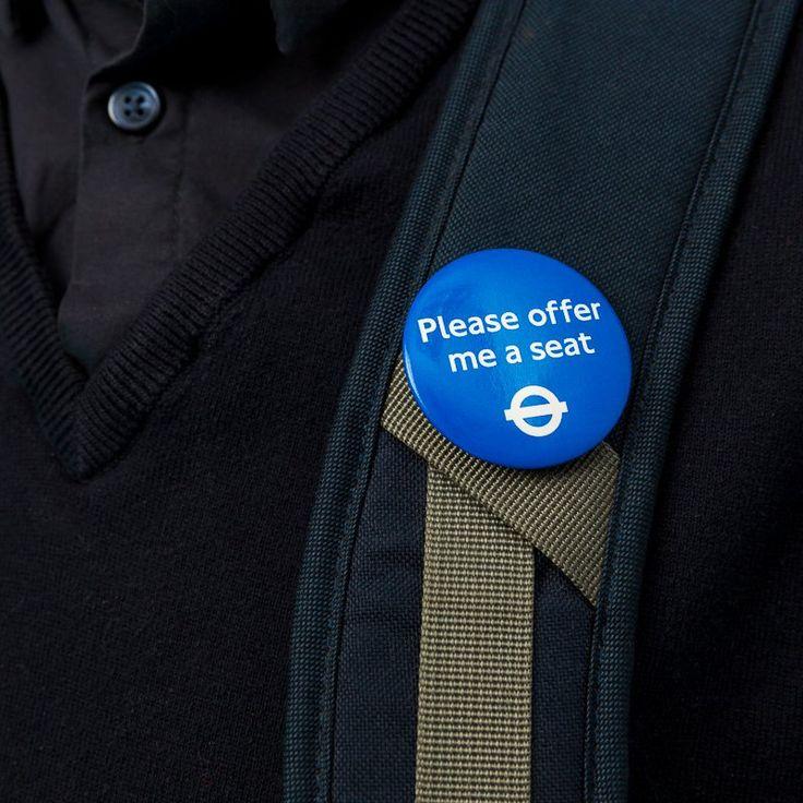Transport for London (@TfL) | Twitter