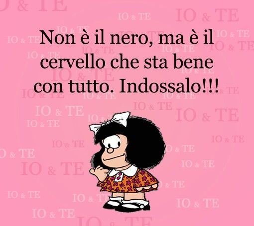 Populaire 205 best Mafalda Snoopy e images on Pinterest | Snoopy, Smile  OV44