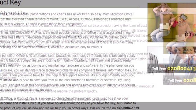 http://www.ms-office-setup-online.co.uk is www.office.com/setup, Microsoft Office setup, Microsoft Office install, Office setup support, Office 2007 setup, Office 2007 install, Office 2010 setup, Office 2010 install, Office 2010 support, office 2013 setup, office 2013 install, Office 2013 support, Office 365 install, Office 365 setup, Office 365 support , Microsoft office setup, Microsoft Office for mac, Microsoft office mac, Ms office for mac, Microsoft office 2013 product key, Microsoft…