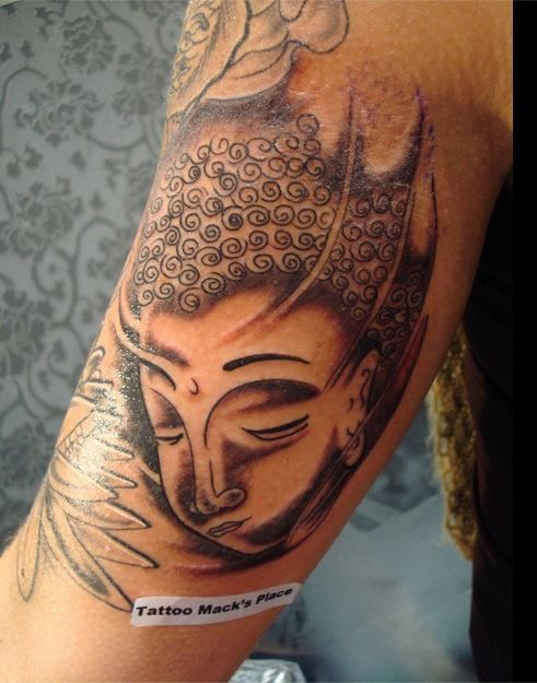 17 Best Buddha Quotes Tattoo On Pinterest: 17 Best Images About Tat Buddha On Pinterest