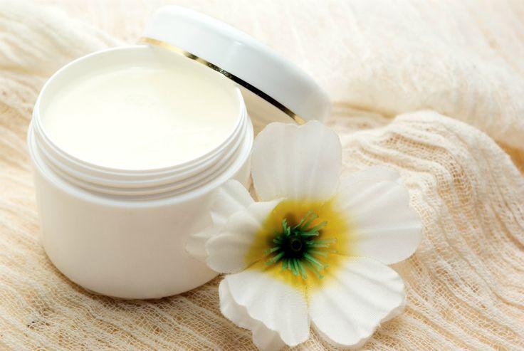 5 formas de usar vaselina en tu maquillaje
