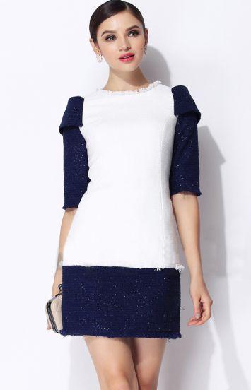 By malene birger kadria silk maxi dress