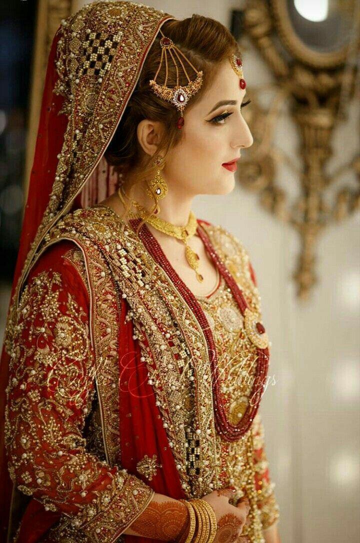 pakistani mail order bride