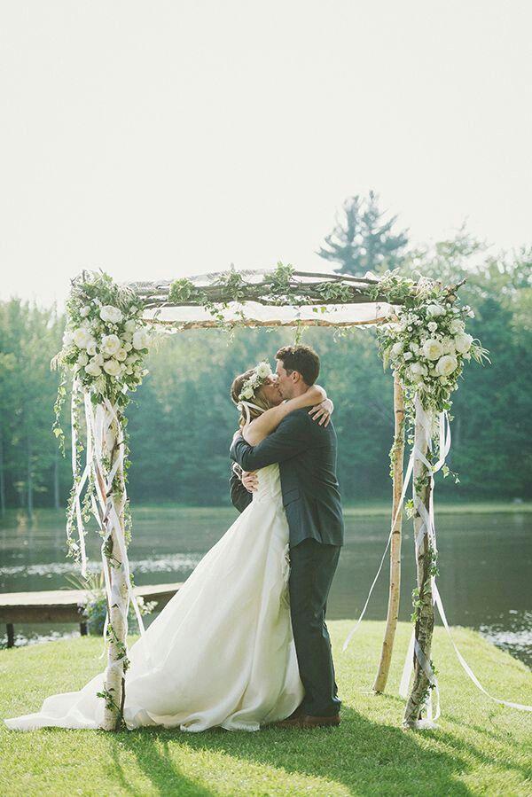 293 Best Wedding Of My Dream Images On Pinterest