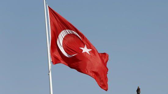 Die UN wirft der Türkei bei ihrem Vorgehen gegen militante Kurden im Südosten des Landes massive Gewalt vor. Zudem werden offizielle Untersuchungen im betroffenen Gebiet von der türkischen Regierung nicht zugelassen.
