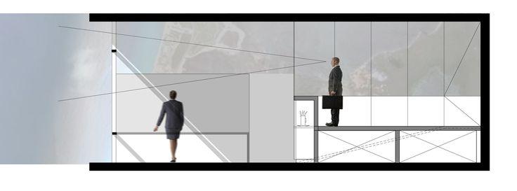 Galería - Oficinas Capital 1 / JC Arquitectura - 13