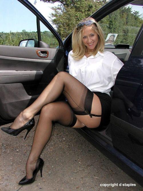 Reife Frau In Sexy Strumpfhosen Gratis Porno Filme