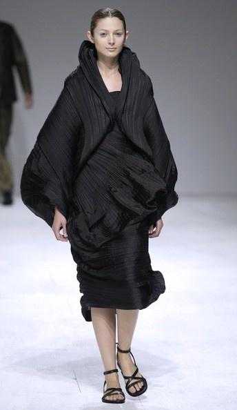 Issey miyake 2009