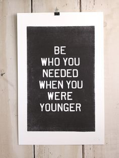 Indeed..