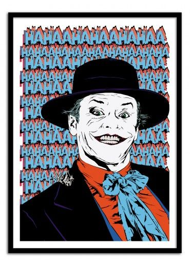 http://www.walleditions.com/429-thickbox_default/you-can-call-me-joker-vee-ladwa.jpg