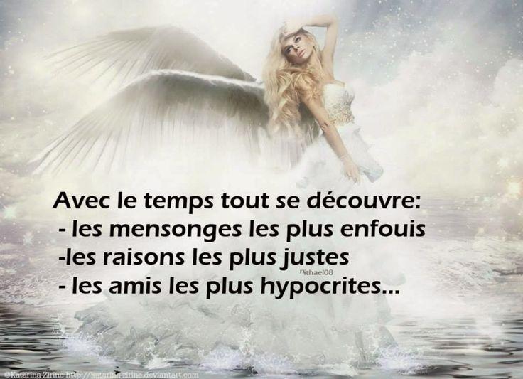 a+amis+hypocrites.jpg (960×696)