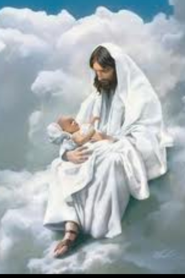 My Heavenly Father | Religious | Pinterest