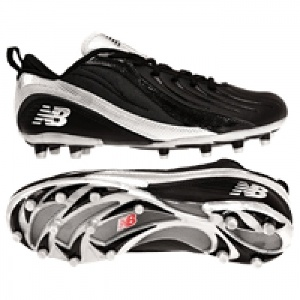 SALE - New Balance MF896LK Football Cleats Mens Black - Was $84.95. BUY Now - ONLY $79.95