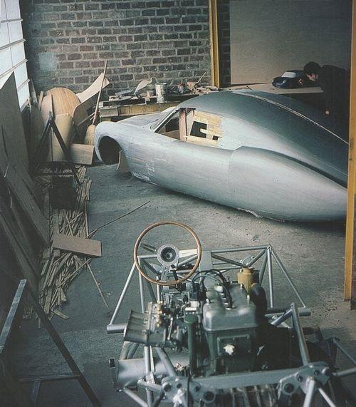 Designerlen München 1117 best period motoring images on autos cars and