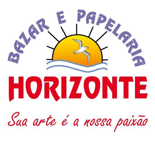 Receita: Almofadas de Gatos – Fio Cisne Fast Baby – Bazar Horizonte: O Blog do Maior Armarinho Virtual do Brasil