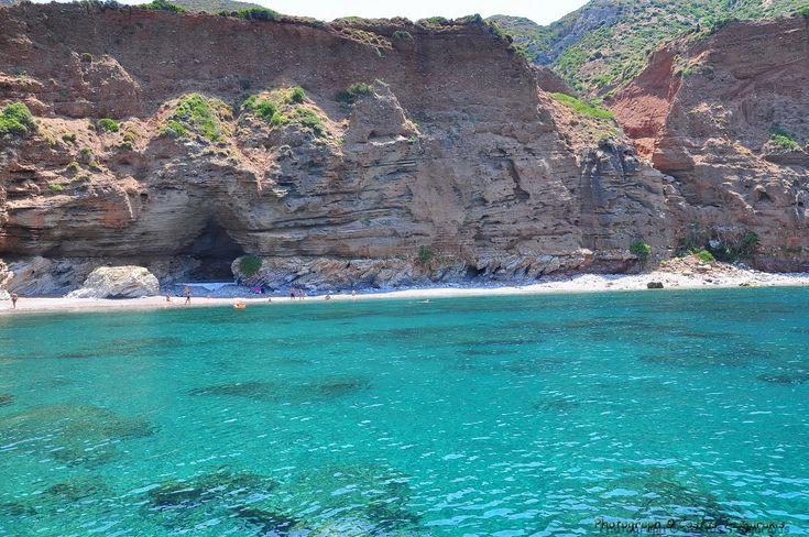 Ταξίδι στα καταπληκτικά Κύθηρα με drone!Δείτε την ομορφιά του νησιού από ψηλά!!!(photo & video) - Travel Style - Το καλύτερο ταξιδιωτικό portal