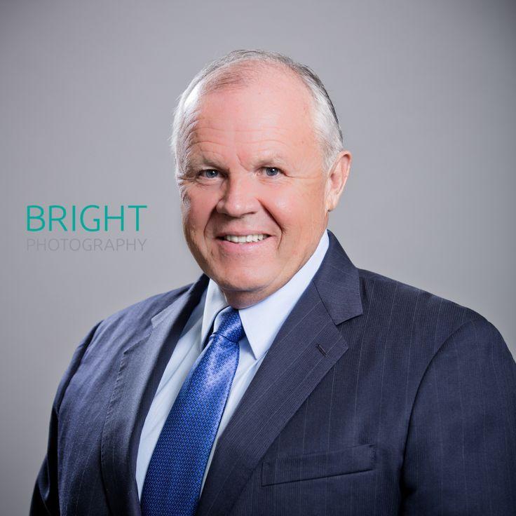 brightphoto.ca | Vancouver corporate photographer #brightphoto #brightphotography #vancouver #corporatephotographer #corporate #business #corporatephoto