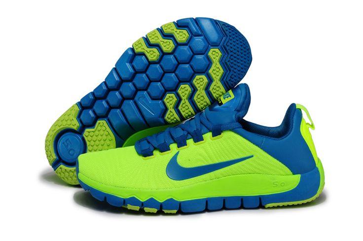 Buty_Nike_sklepFor sale Nike Free Trainer 50 NRG Me 829.jpg (750×498)