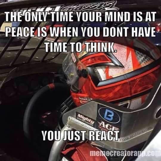dirt race car memes - photo #10