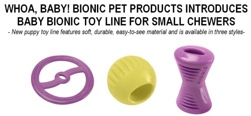 Indestructible Dog Toys For Boxers