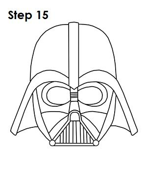 Be a true fan and get paid to blog about Star Wars! https