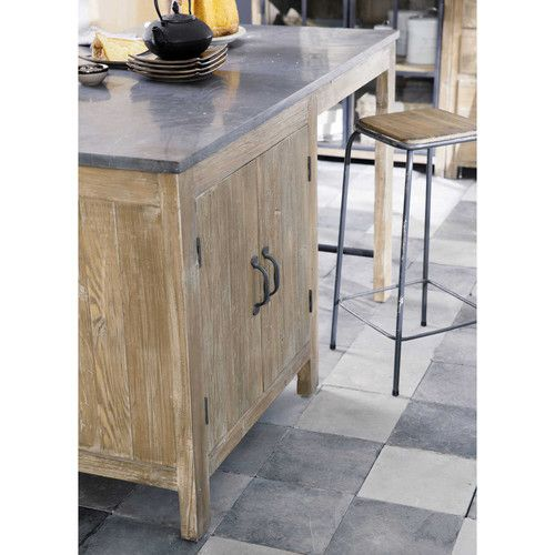 1000 id es sur le th me tabourets de bar en bois sur pinterest bar en bois tabourets de bar. Black Bedroom Furniture Sets. Home Design Ideas