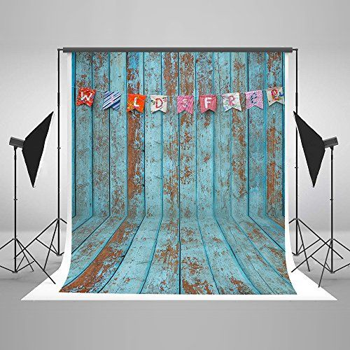 Kate 5x7ft/(1.5x2.2m) 写真撮影用の背景幕 綿 装飾用 青い木製の床と壁 バナー 荒野無料 レ... https://www.amazon.co.jp/dp/B073TQX6BF/ref=cm_sw_r_pi_dp_x_vC-FzbBA5G1KR
