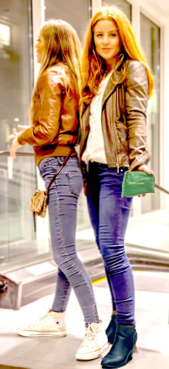 wallets, purse . hanbags, norwegian new design, woman. fashion